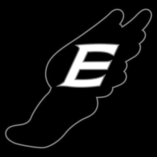 East Track