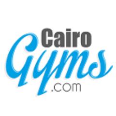 @CairoGyms