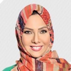 @MasrAhlaMehwar