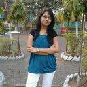 Ayushi Agrawal (@09AyushiAgrawal) Twitter