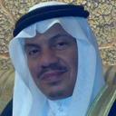 alawi kaifi (@053_alawi) Twitter