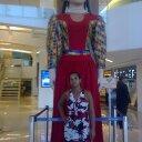 marta maria de melo (@599marta) Twitter