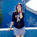 moe~3~ (@0525moetic) Twitter