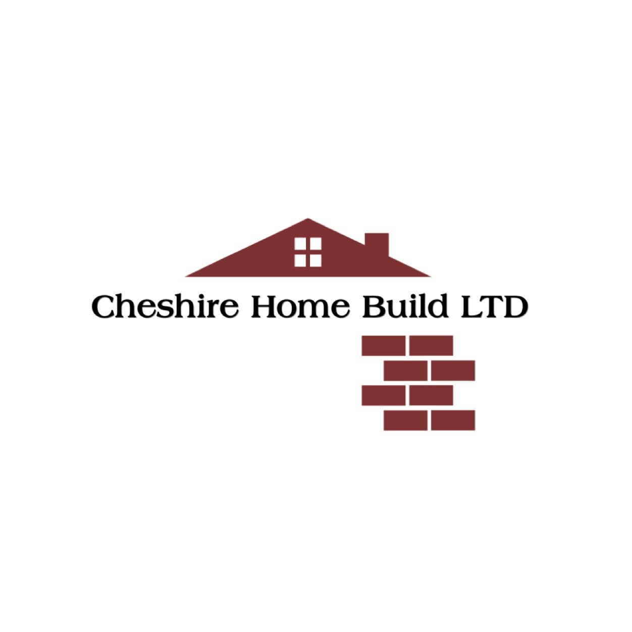 Cheshire home build homebuildltd twitter for Chesire house