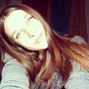Kristina Dimovska (@5850c403629d4c1) Twitter
