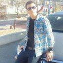 Hasan Demir (@AsiBey55) Twitter