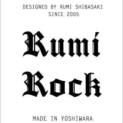 Rumi Rock STORE
