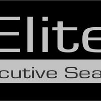 Elite Exec Search