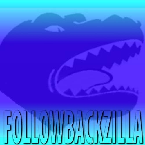 Followbackzilla