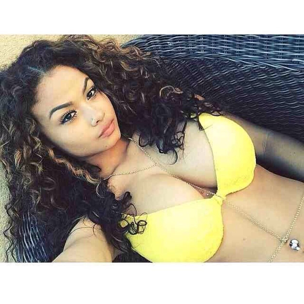 India Westbrooks nude (34 fotos), Is a cute Erotica, Snapchat, lingerie 2020