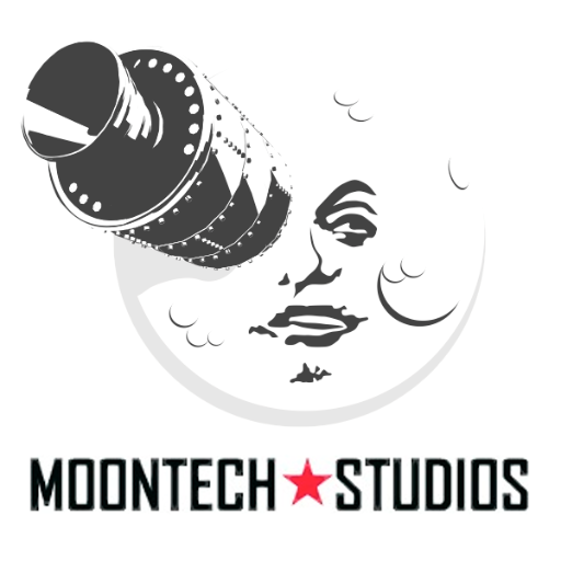 MoonTech Studios's profile