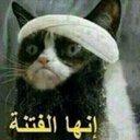 ياسرر ☺️ (@yasser_q8e) Twitter