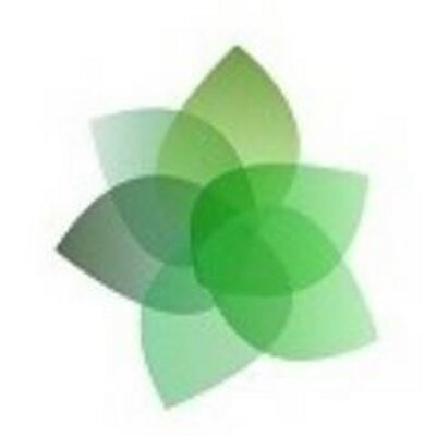 The Evergreen Group Evergreenmgroup Twitter