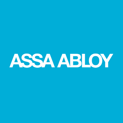 ASSA ABLOY Opening Solutions Australia on Twitter: