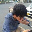 ロックマン (@0803_miwachan) Twitter