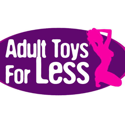 Sex toys for less