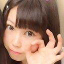 あずさん☆ (@ajo1210) Twitter