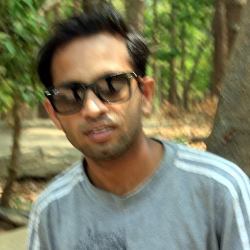 Vishnu Kumar Profile Image