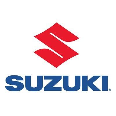 @SuzukiMotoES