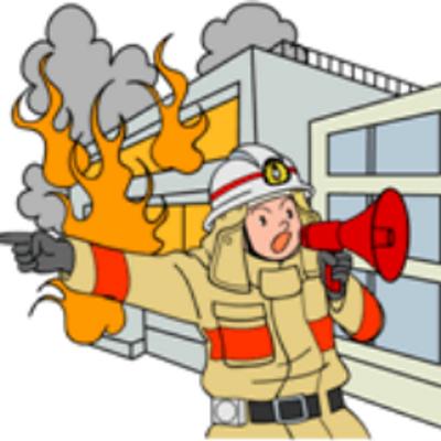 【爆発音→マンホールが飛んだ】JR京都線 吹田駅など大阪府吹田市で発生した大規模停電の様子8/23 - NAVER まとめ https://t.co/XxrdArb4uK