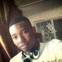Alex (@alexmusukwa) Twitter