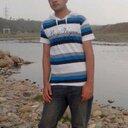 Saqib Awan (@5ba50b3aa747407) Twitter