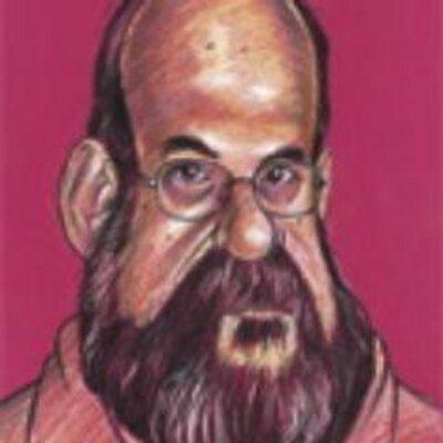 Antonio Pérez Sanz