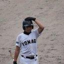 公暉 (@0513_baseball) Twitter