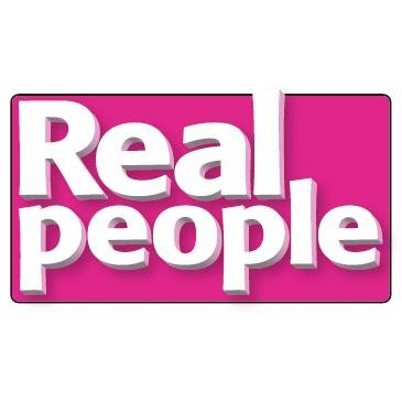 @RealPeopleMag