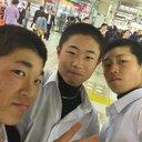 Okuyama  Shoya (@0529Kami) Twitter