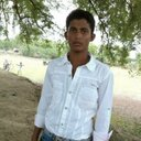 Sulthan 986 (@2374e904cfb7400) Twitter