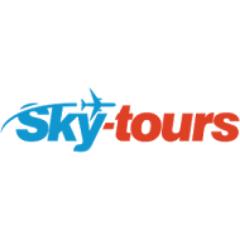 @skytours