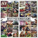 FiftySevenDesigns (@57_Designs) Twitter
