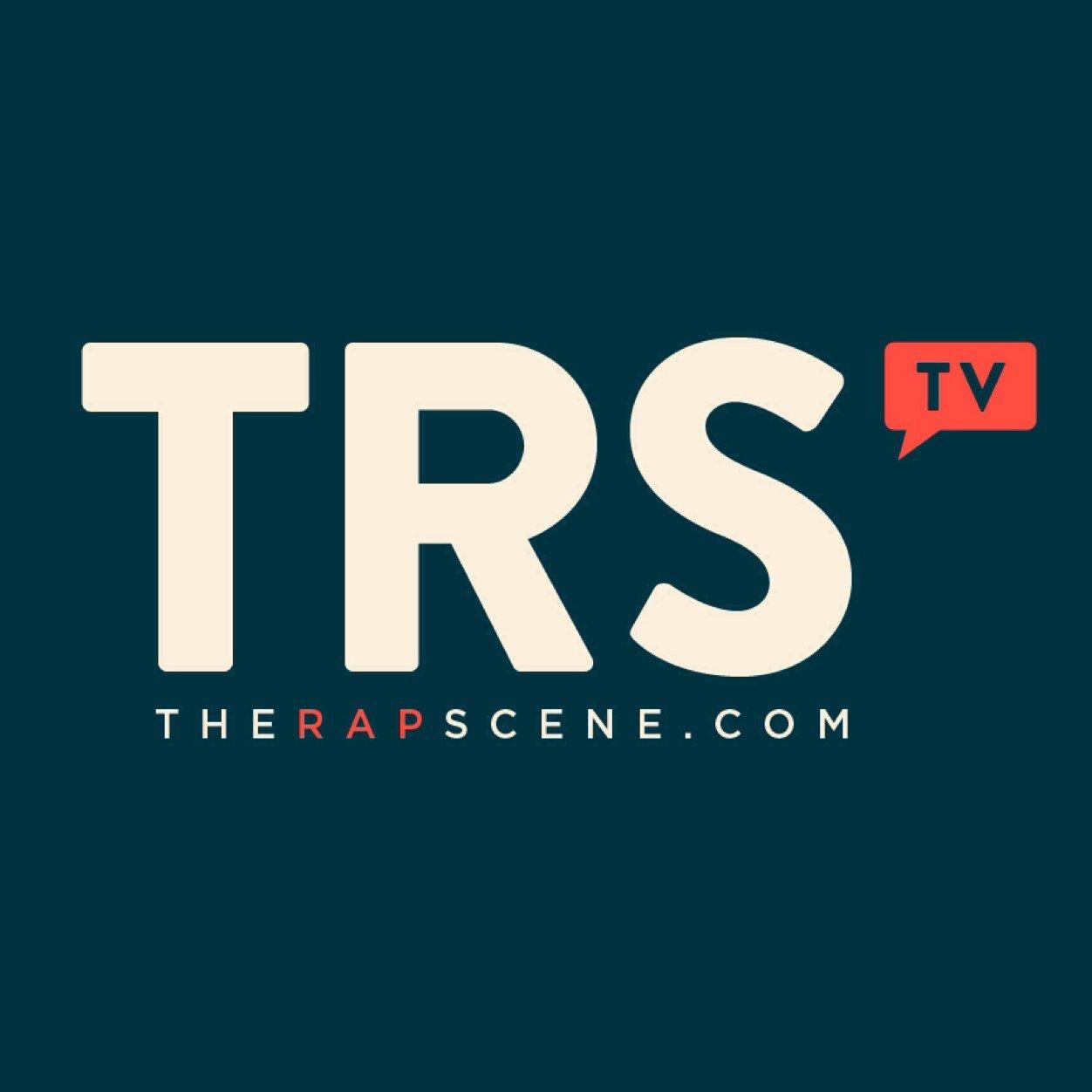 @TheRapSceneTV
