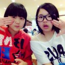 nodoka@iPhone4s用垢 (@0104Nodoka) Twitter