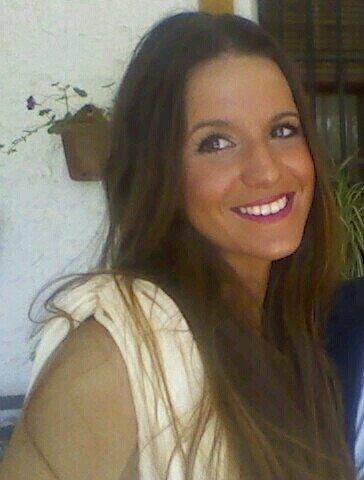 AngelaCarmona_