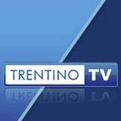 TrentinoTV