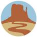 Tioga Tours's Twitter Profile Picture