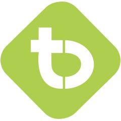 @Technoduce