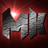 Mazzakim's avatar