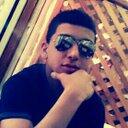 Tamerlan Memmedov (@0513102351) Twitter