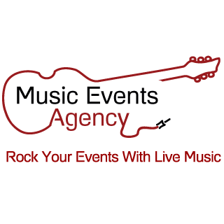 Music Events Agency