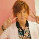 suzuna♡ (@05300810) Twitter