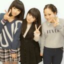 花奈子 (@0101Kanapons) Twitter