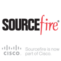 Sourcefire | Social Profile