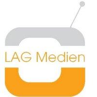 Landesarbeitsgemeinschaft Medien Mecklenburg-Vorpommern