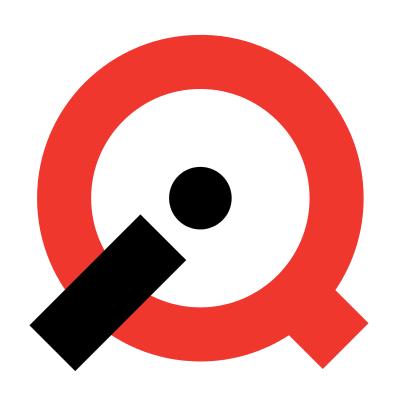ManageIQ Community logo
