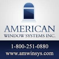 American Window Sys