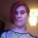 Tracey Gregson (@13db9f2ca3084c5) Twitter