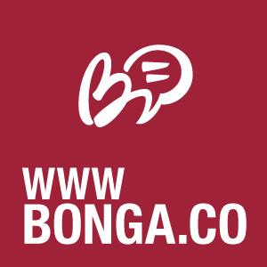 aikuisviihde suomi bonga cams